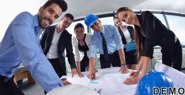 Team Building and Management